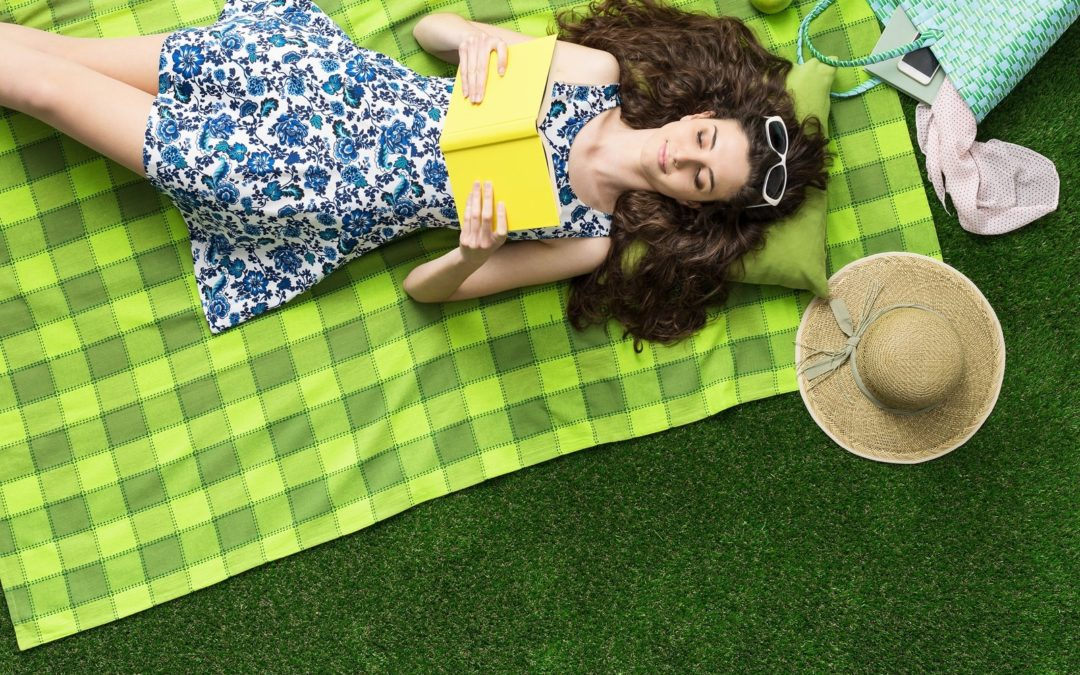 Reduce Chores with Superb Artificial Grass Installation in Houston