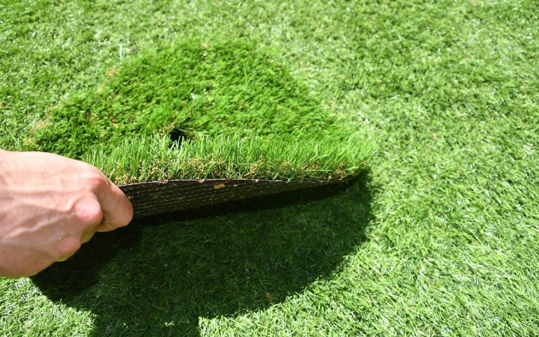 The Defining Features of the Best Putting Greens in Houston