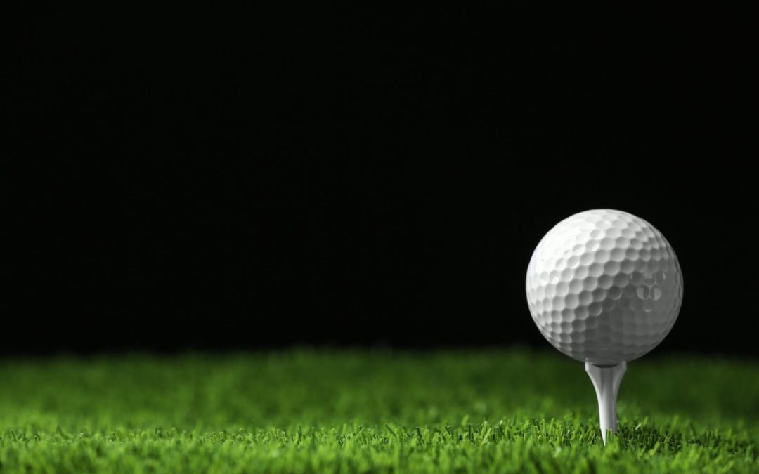 3 Perks of Artificial Grass Installation in Houston for Young Golfers