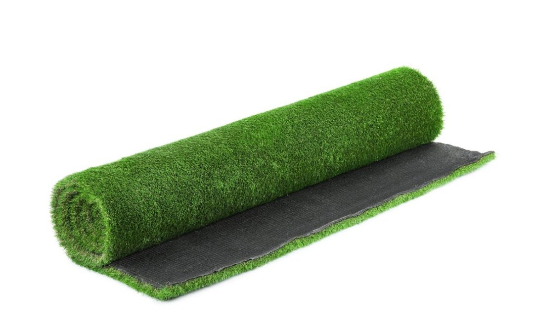 quality synthetic turf